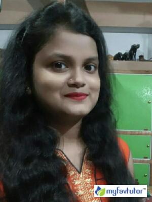 Home Tutor Pallavi Swaraj 803201 T126937d844e1c4