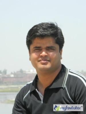 Home Tutor Manoj Chaudhary 110086 T12b8b00493f53d