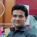Home Tutor Ashish Chaudhary 302013 T12d8d1c6bc31c5