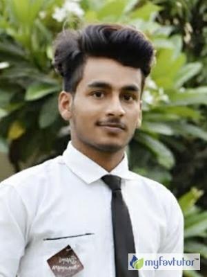Home Tutor Basant Vishwakarma 486885 T12e0a15c7f42dd