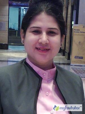 Home Tutor Zareen Gupta 382424 T13151c8aebb21a