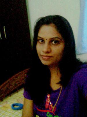 Home Tutor Rejitha P B 680713 T133b5b0d52e81b