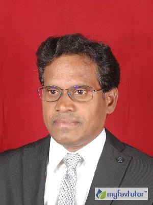 Home Tutor Vijayaram Sanaboyina 530029 T1346dfb9c59278