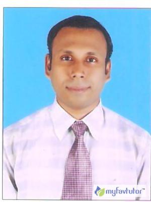 Home Tutor Partha Seth 713102 T135486cc549195