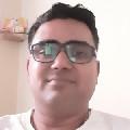 Home Tutor Nikhil Tawari 444605 T135c04c13b2037