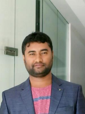 Home Tutor Gupteswar Puhan 754209 T137164f156c433