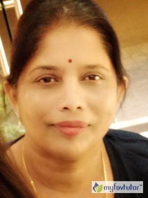 Home Tutor Neera Prasad 560035 T1381789b8fe6af