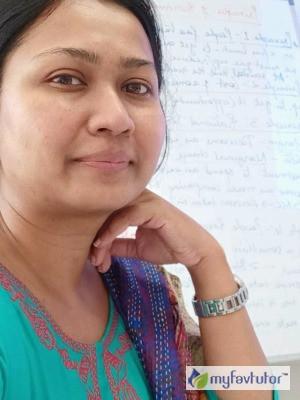 Home Tutor Anwesha Ghosh 400614 T14396cad1d5b6c