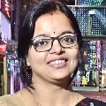 Home Tutor Paramita Sharma 788004 T14ba942e84b2a8