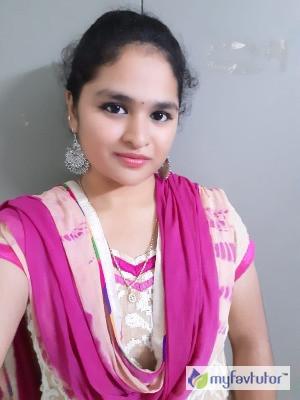 Home Tutor Srikari Surey 533437 T14d2cec115d66b