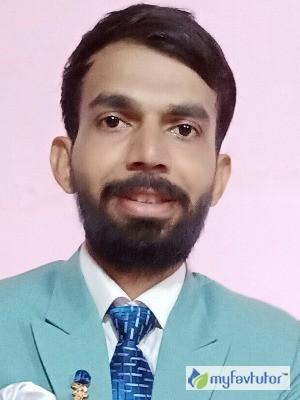 Home Tutor Ankit Patidar 454552 T157b4477540458