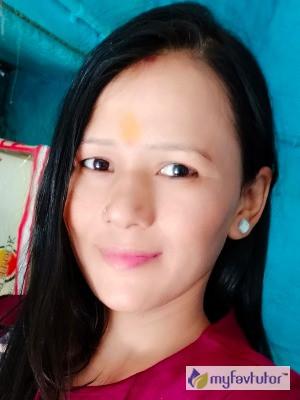 Home Tutor Pinky Bisht 247001 T16256f2d1838b3