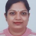 Home Tutor Parul Tripathy 400701 T16b45d0352c3b5