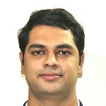 Home Tutor Shri Shail 587101 T16dd67f9c5c034