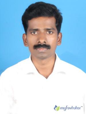Home Tutor Vijayaraju Periyasamy 620019 T1755250dfeb915