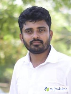 Home Tutor Debajit Barman 781013 T1782203f707b16