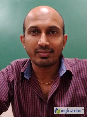 Home Tutor Panendra Chowdary 500068 T178a2201d551f0