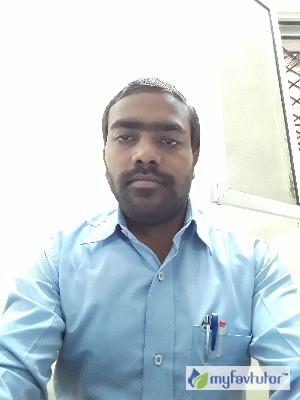 Home Tutor Omprakash Vishwakarma 400065 T1794da5586b44d