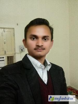 Home Tutor Jitendra Srivastava 221401 T179dfc85de490f