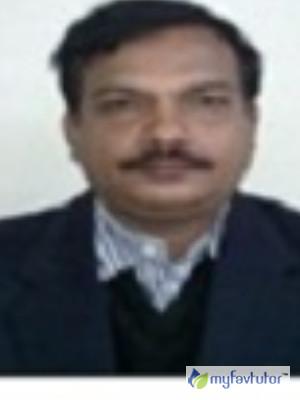 Home Tutor Sisir Mazumder 700083 T17a2f1db374d29