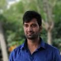 Home Tutor Kg Rahul Varma 560076 T183f6a2103ef7c