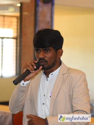 Home Tutor Krishna Murthy 530007 T18a041eaf3ce66