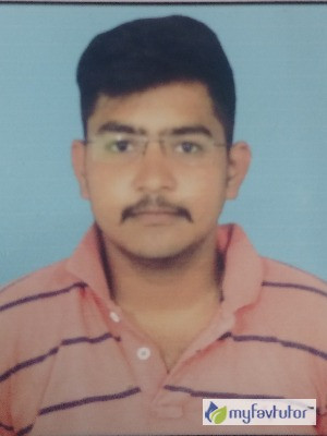 Home Tutor Ayush Maheswari 781003 T18b668d74c19cd