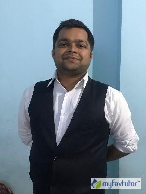 Home Tutor Rudranarayan Jha 846005 T18d1d7ed0ef77d