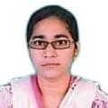 Home Tutor Nafis Jahan 500036 T18d570901bc117