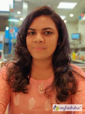 Home Tutor Divya Devanathan 603103 T18f189786cc0b9