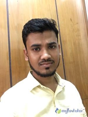Home Tutor Ahmed Ali 221004 T19737d41e9e8ff