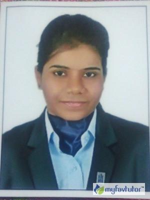 Home Tutor Shreya Gupta 122004 T198127a41ef7fa