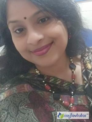 Home Tutor Arpita Gupta 700150 T19d5b7c7927619