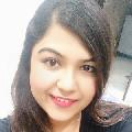 Home Tutor Ridhi Jain 110085 T19e0470d6a4db1