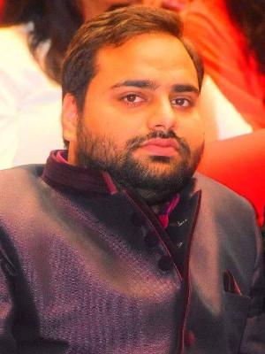 Home Tutor Balkrishan Sharma 302001 T19ff741fcec4bc