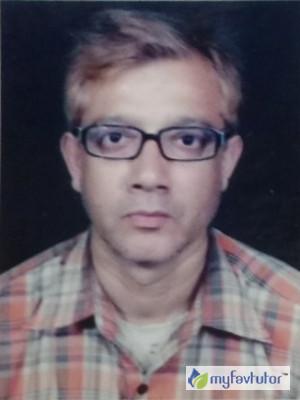 Home Tutor Swarup Kumar Roy 711103 T1a3a214e6c4a3c