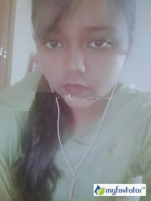 Home Tutor Deepsita Pradhan 721301 T1a86a846441a2b
