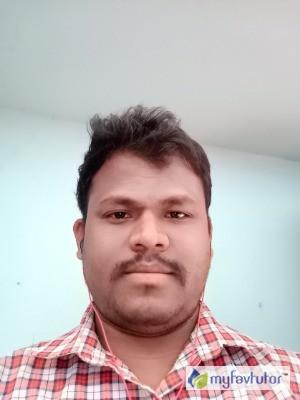 Home Tutor Shekar Bhathike 500053 T1b236ba07f6ae3
