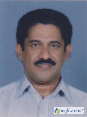 Home Tutor Jose Kudakasseril 686002 T1b277c1b12d2ae