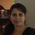 Home Tutor Anjum Ara 500018 T1bce50556d51bf