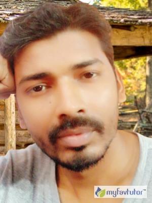 Home Tutor Dhananjay Kumar 803101 T1bf7d48554c615