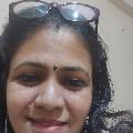 Home Tutor Anu R Abraham 560057 T1c012ec4bb71d6
