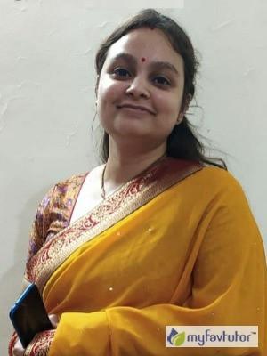 Home Tutor Deepti Nainwal 201013 T1c82a42bd34e64