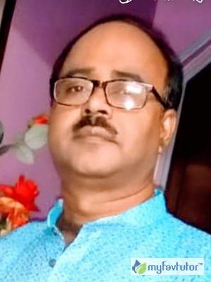Home Tutor Sankar Das 700124 T1ca8e2c00449ba