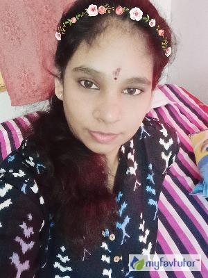 Home Tutor Priya Darshini 520013 T1cea3c23e5fa5a