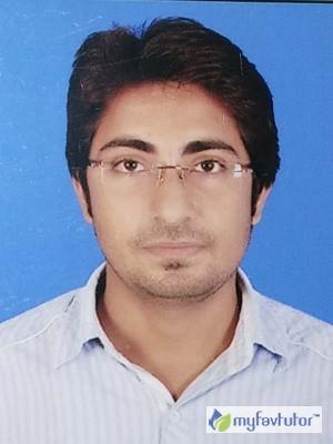 Home Tutor Sanjay Sharma 301705 T1cf5c62fae0d20