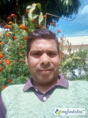 Home Tutor Ravindra Joshi 248005 T1d277f97234713