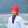 Home Tutor Rakshak Agarwal 246761 T1d40e4b77384c5