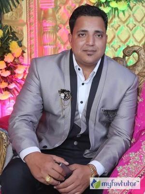 Home Tutor Mohammad Faiz 110031 T1d6affb08c09c5