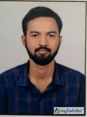 Home Tutor Amit Niwalkar 440022 T1d73518c18ee57